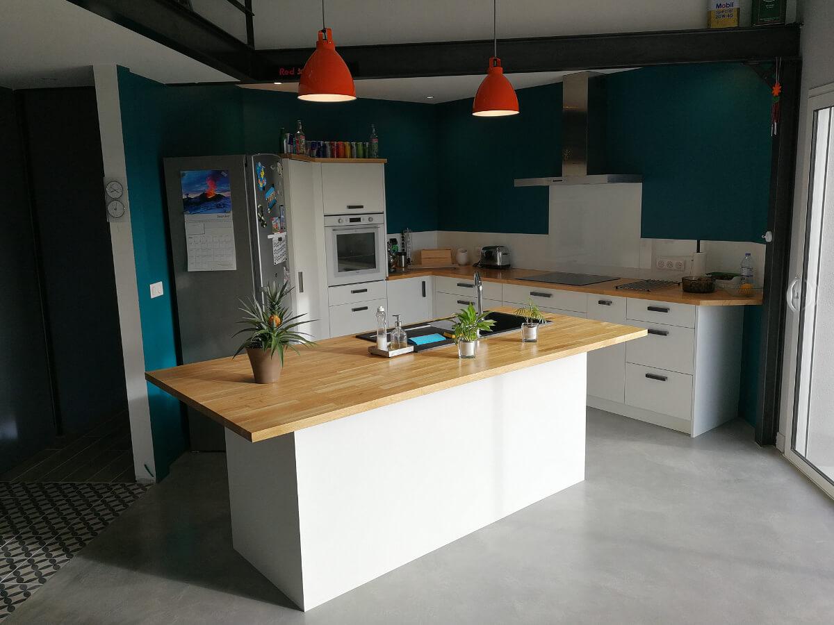 atelier concept agencement e dumora cuisine meubles